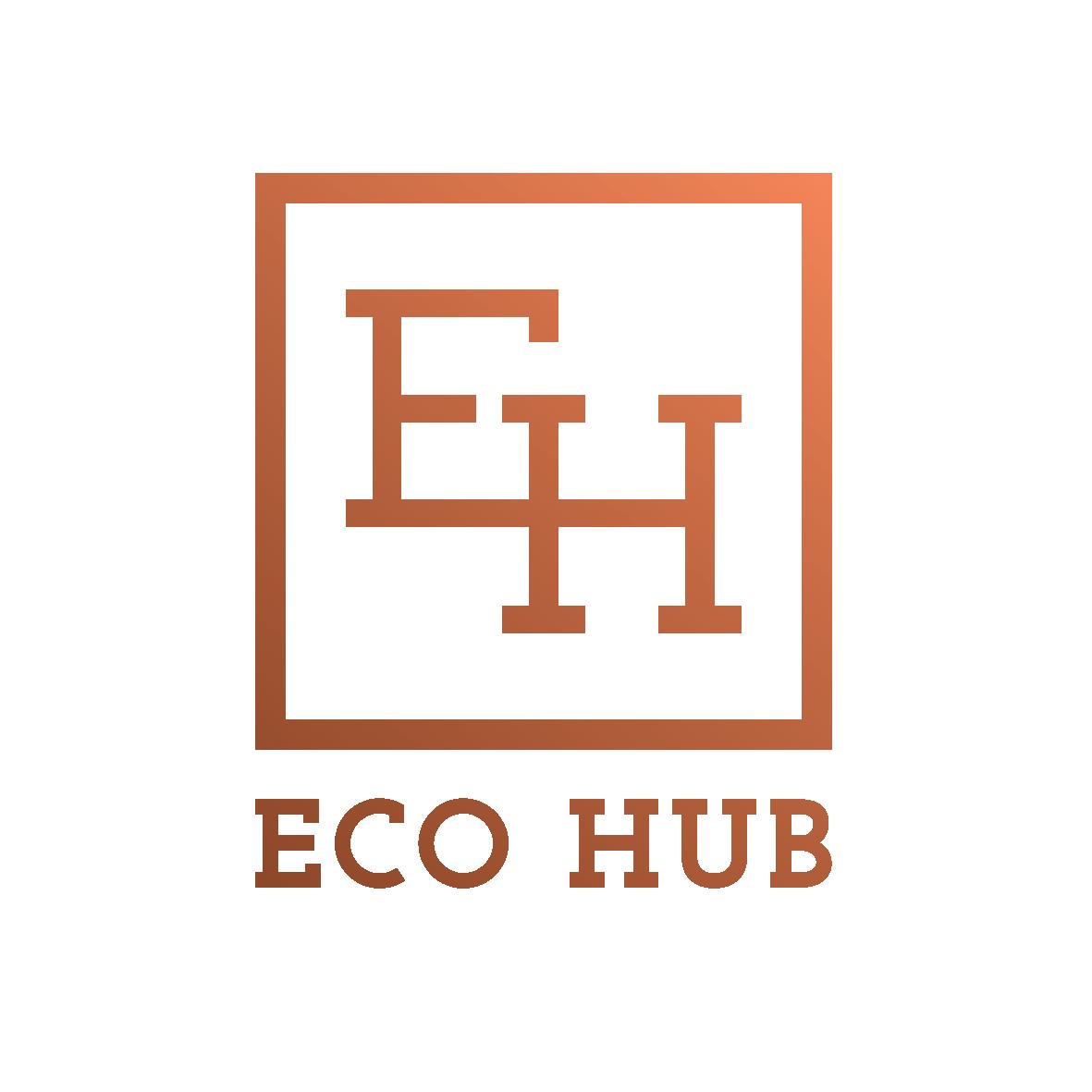 Eco Hub_final-01